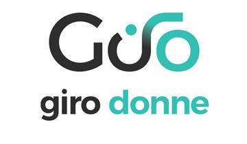 32º Giro d Italia Donne 2021