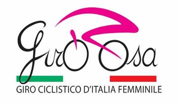 31º Giro Rosa 2020
