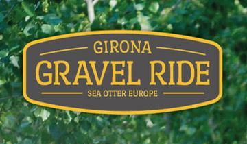 Girona Gravel Ride 2021