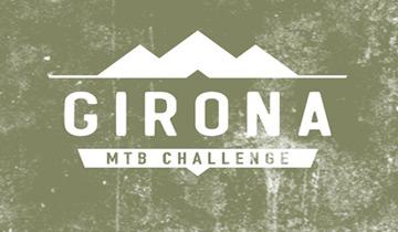 Girona MTB Challenge 2020