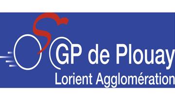 Grand Prix Plouay-Lorient Agglo WNT 2019