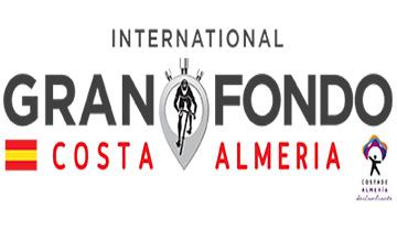 Gran Fondo Costa Almería 2021