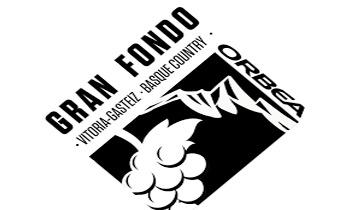 Orbea Gran Fondo Vitoria-Gasteiz 2019