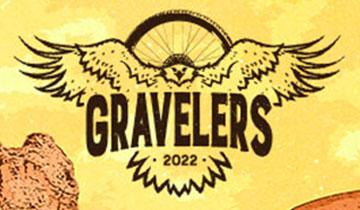 Gravelers 2020