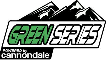 Bilbao-Bizkaia Rally Green Series 2019