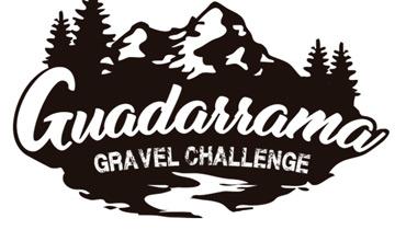Guadarrama Gravel Challenge 2019
