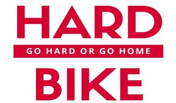 Hard bike 2019