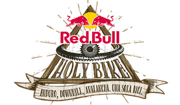 Red Bull Holy Bike La Pinilla 2019