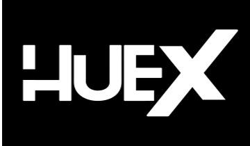Huelva Extrema XCUM 2020 -.CANCELADA