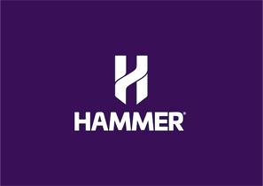 Hammer Series Stavanger 2019
