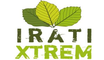 XIII Marcha Cicloturista Irati Xtrem 2019