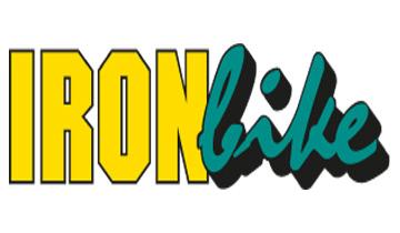 26º Iron Bike 2020
