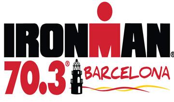 Ironman 7.3 Barcelona 2020