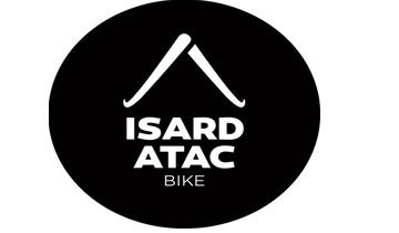IV Isard Atac BTT 2019