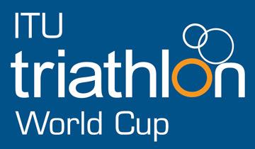 Copa del Mundo de Triatlón ITU Valencia 2020