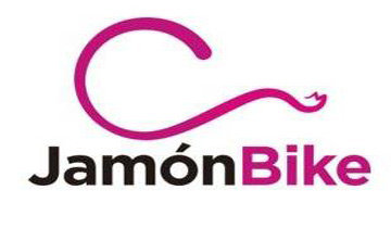 Jamón Bike - Cto. España BTT Ultramaratón 2020