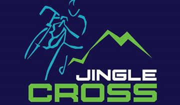 Copa del Mundo de Ciclocross-Jingle Cross/Iowa City 2019