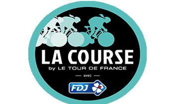 VII La Course by Tour 2020