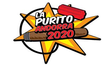 La Purito Andorra 2020