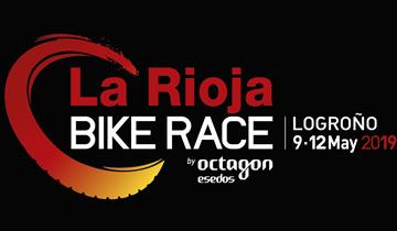 VI La Rioja Bike Race 2019