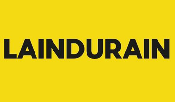 La Indurain marcha cicloturista 2020