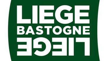 105º Lieja-Bastogne-Lieja 2019