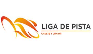 Liga Nacional Pista - Copa Murcia Torre Pacheco 2021