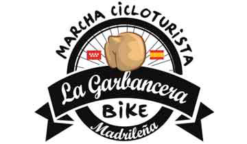 La Garbancera Bike