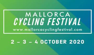 II Mallorca Cycling Festival 2020