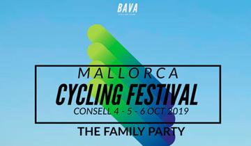 Mallorca Cycling Festival 2019