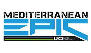 Mediterranean Epic MTB 2020