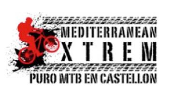 VII Mediteterranean Xtrem 2020 - CANCELADA