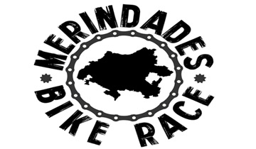 Merindades Bike Race 2019