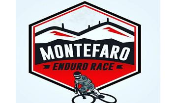 Montefaro Enduro Race-Open España BTT Enduro 2019