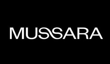 V La Mussara Priorat 2020