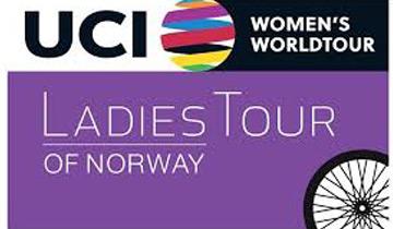 Ladies Tour of Norway 2019