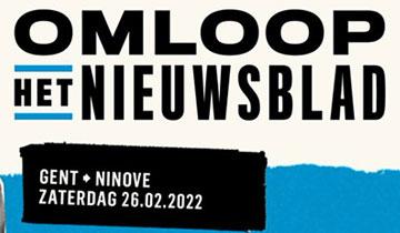 75 Omloop Het Nieuwsblad 2020