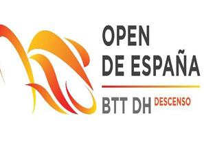 Open de España DH Otivar 2020