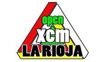 II Open BTT XCM La Rioja-Arnedo 2019