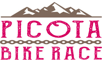Picota Bike Race 2021