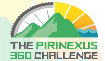 V Pirinexus 360 Challenge 2019
