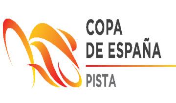 Gran Premio Pista Ayunt. Galapagar 2020