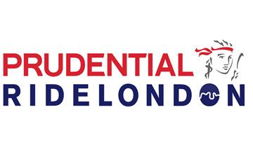 Prudential RideLondon-Surrey Classic 2020