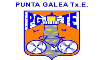75º Circuito Profesional de Getxo 2020
