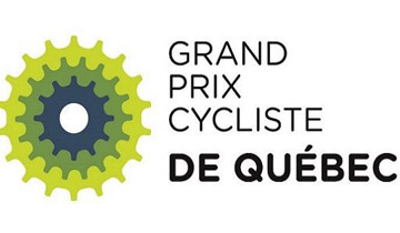 Gran Prix Cyclistes Québec 2019