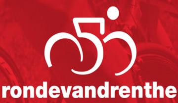 Ronde Van Drenthe-UCI Women´s World Tour 2019