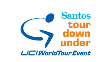 Santos Women's Tour Down Under 2020