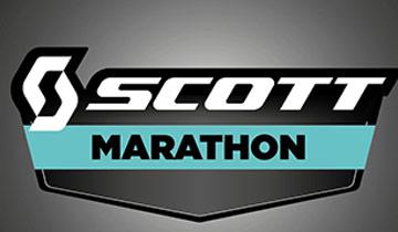 Scott Marathon BTT-Sant Joan Mediona 2021