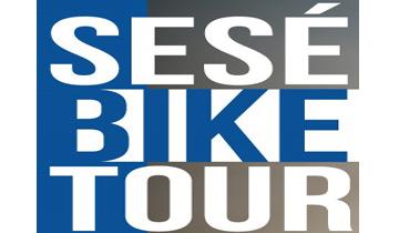 III Cicloturista solidaria Sesé Bike Tour 2020 - CANCELADA