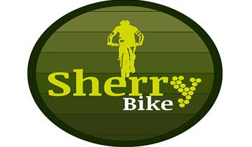 Sherry Bike 2021